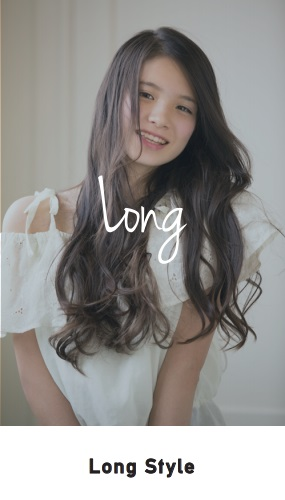 Long Style